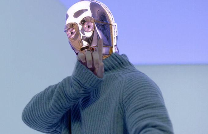 luke skywalker rapper - 673×438